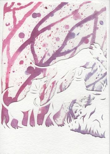Unicorn Hunt 2