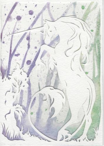 Unicorn Hunt 3